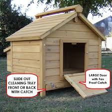 images about Ducks on Pinterest   Duck Coop  Duck House and       images about Ducks on Pinterest   Duck Coop  Duck House and Ducks