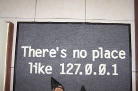 Image result for welcome mat