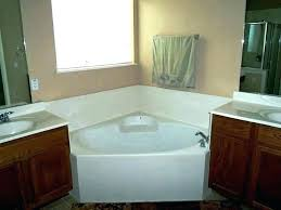 bathtubs for mobile homes mobile home corner tub mobile home garden tub replacement mobile home bathtubs for mobile homes