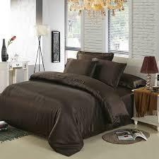 bedding sets uk share