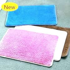 pink bath rugs pink bathroom rugs carpet bathrooms design peach big bath mats turquoise decor pink bath rugs