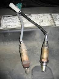how to o2 sensor install f150online forums on my 1997 5 4l the sensors have an 8 inch wiring while ordering them i think there were 13 and 16 inch wires available also but my originals had 8