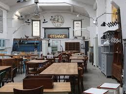 Möbel Mit Geschichte Vintage Läden In Köln Visitkoeln Blog