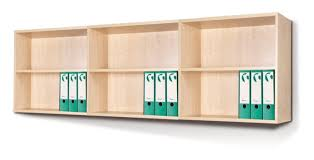 wall hung bookcases officelife solutions