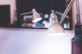 office wallpapers middot fic1 fic2. How Track Lighting Works. Can Make Your Team More Productive Or Cause Everyone Headache Office Wallpapers Middot Fic1 Fic2 I