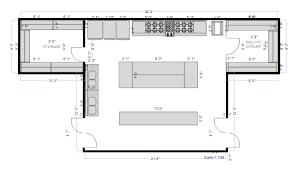design kitchen floor plan. kitchen planner design floor plan i