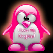 I Love My Daughter Pictures Photos And Images For Facebook Tumblr Amazing I Love My Daughter Quotes For Facebook