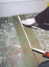 best paint for wood floorsBest 25 Painted wood floors ideas on Pinterest  Painted hardwood