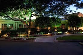 houston landscape lighting with texas outdoor nitelites and 9 on 2048x1365 2048x1365px