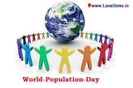 world population day essay english and hindi com world population day essay english and hindi 2015