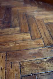Rustic Wood Flooring Best 20 Herringbone Wooden Floors Ideas On Pinterest Chevron