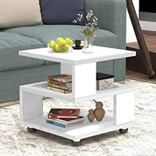 There are 1120 cube coffee table for sale on etsy, and they cost $384.48 on average. Amazon Com Cube Coffee Table