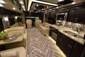 Luxury By Design Rv 2017 Newmar Mountain Aire Luxury Rv Steinbring Motorcoach