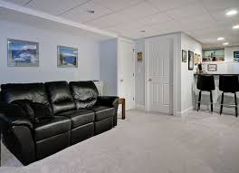Basement drop ceiling tiles Install Basement Drop Ceiling Bob Vila Basement Ceiling Ideas 11 Stylish Options Bob Vila