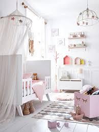 Pin Von Elbrni Auf Home Decor In 2019 Rosa Mädchen Zimmer