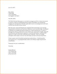 General Cover Letter For Resume Resume Templates Intended For