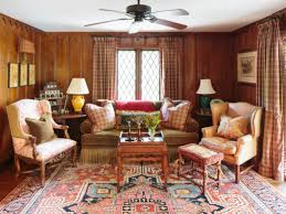 engaging persian rug modern living room red oriental ideas blue living room with post engaging