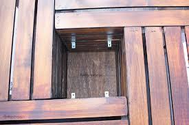 wood crate furniture diy. Crfate Coffee Table Wood Crate Furniture Diy