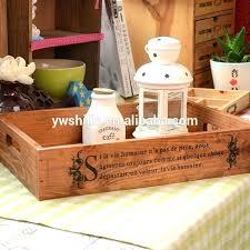 antique wooden tray antique wooden tray antique small wooden tray antique wooden serving tray wooden bed antique wooden tray