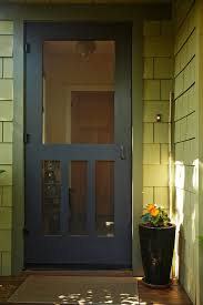 348 best Doors images on Pinterest | Entry ways, Arquitetura and ...