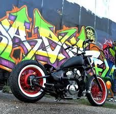 honda vlx 600 bobber metric bobber inspiration honda bobber honda vlx 600 bobber metric bobber inspiration honda bobber motorcycle bobber motorcycle