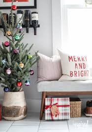 Kitchen Christmas Christmas In The Kitchen Inspired By Charm Bloglovin