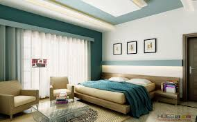 Teal Colour Bedroom Bedroom Decorating Ideas Brown And Teal