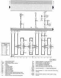 vw stereo wiring diagram 2013 volkswagen jetta interior wiring diagrams 2004 diagram vw radio diagram