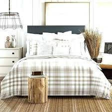 buffalo plaid duvet cover buffalo check duvet covers plaid duvet covers king found it at main buffalo plaid duvet cover
