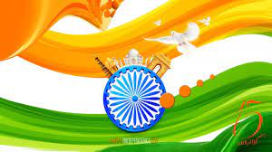 Indian National Flag 3D HD Wallpapers ...