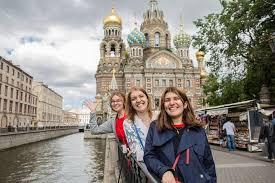 Petersburg, city and port, extreme northwestern russia. Gefuhrte Stadtbesichtigung Durch St Petersburg 2021 St Petersburg Tiefpreisgarantie