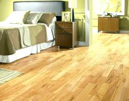 How to install bamboo flooring Subfloor Installing Bamboo Flooring Cost Large Size Of Laminate To Install Wikihow Installing Bamboo Flooring Cost Large Size Of Laminate To Install