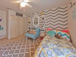 Luxury Single Dorm Room On Sorority Row For UF Students  YouTubeLuxury Dorm Room
