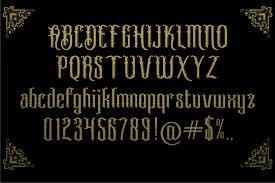 black letter font 20 beautiful blackletter fonts youll love fonts calligraphy