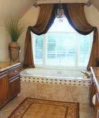 Graceful Ways To Choose Bathroom Window Curtains Furniturecity Along With Bathroom  Window Curtains in Bathroom Window