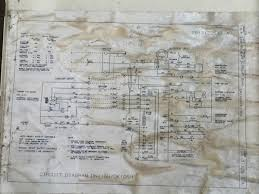 help with setting up a new honeywell rth6350 doityourself com Honeywell Rth6350 Wiring Diagram name wiring diagram outside unit jpg views 289 size 47 4 kb honeywell rth6350d wiring diagram