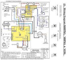 diagram gas furnace control board wiring diagram on download furnace terminal board at Furnace Circuit Board Wiring Diagram