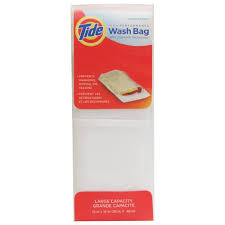 Tide Laundry Bags