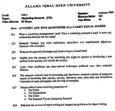 marketing essay topics co marketing essay topics