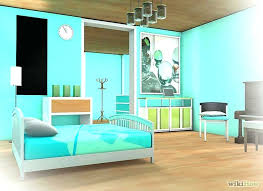 Best Color For Master Bathroom Bedroom Colors Best Color To Paint Bedroom  Walls Best Paint Color