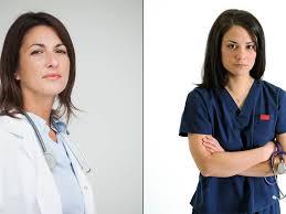 Why Do I Wanna Be A Nurse Choose Your Career Should I Be A Nurse Or A Doctor