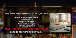 las vegas henderson nv furniture repair