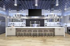 Healthy kitchen 101, llc was originally founded as lunaregina.com in 2017. Only The Best Luxury Appliance 101 Bentwood Luxury Kitchens Bentwood Luxury Kitchens