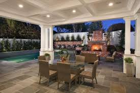 outside lighting ideas for parties. Image Of: Porch Lighting Ideas Ceiling Outside For Parties