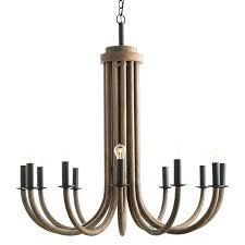 best outdoor chandelier images on outdoor chandelier rustic outdoor chandelier rustic outdoor chandelier large rustic outdoor
