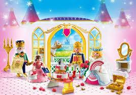 I made this for ms.chandan gupta. Playmobil Set 4165 Advent Calendar Princess Wedding Klickypedia