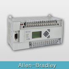 plc micrologix 1400 1766 l32bxb 1766l32bxb