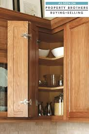 painting cabinet doors kitchen cabinet makers repainting kitchen cabinet doors cabinet door refinishing ideas kitchen unit painting cabinet