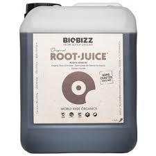 Biobizz Root Juice 5l Progrower Eu Growshop