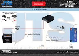 wiring diagrams jamie s touring solutions standard bcdc1220 wiring diagram